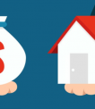 Impact of foreclosure on your credit