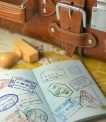 If you need a Russian Visa Invitation Online, this is the place you need