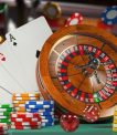 Learn about online gambling (judi online) and how you can use their betting system