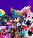 Become a slot game pro using the gamebet platform